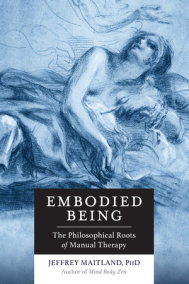Embodied Being