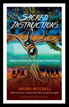 Sacred Instructions