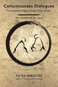 Consciousness Dialogues