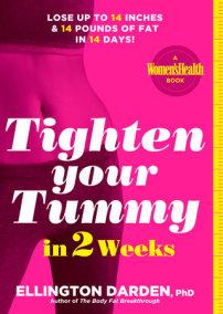 Tighten Your Tummy in 2 Weeks