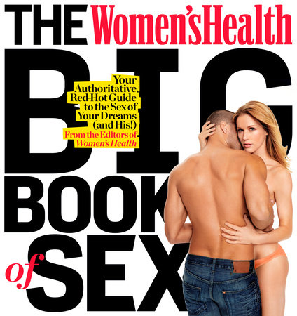 Book sex and women