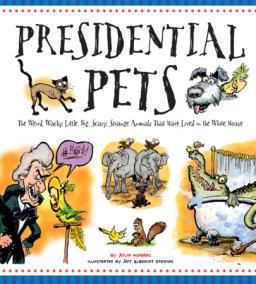 Put Me In The Zoo By Robert Lopshire Penguinrandomhousecom Books