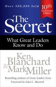 The 3 keys to empowerment by ken blanchard john p carlos alan see all books by ken blanchard john p carlos alan randolph fandeluxe Images