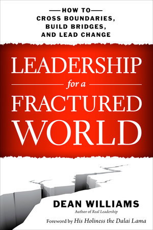 Leadership Without Easy Answers Ebook
