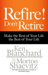The 3 keys to empowerment by ken blanchard john p carlos alan refire dont retire fandeluxe Images