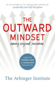 The Outward Mindset
