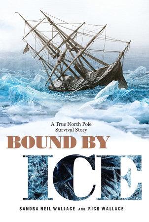 Bound by Ice