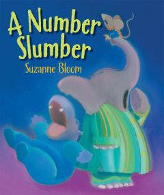 Number Slumber