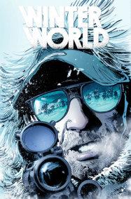 Winterworld Volume 1: La Niña