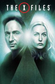 The X-Files, Vol. 1: Revival