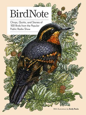 BirdNote by BirdNote