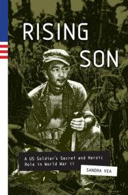 Rising Son