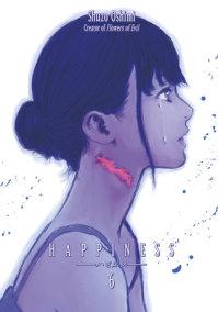 Happiness 6