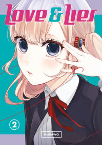 Love and Lies 2