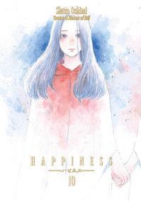 Happiness 10