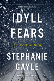 Idyll Fears