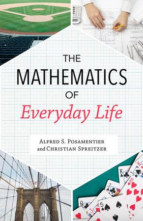 Mathematics A Human Endeavor Ebook