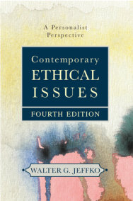 ethical issues in contemporary american police Read ethical issues in community policing, journal of contemporary criminal justice on deepdyve, the largest online rental service for scholarly research with thousands of academic publications available at your fingertips.