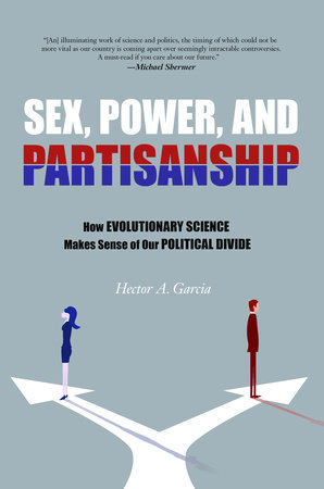 Sex, Power, and Partisanship