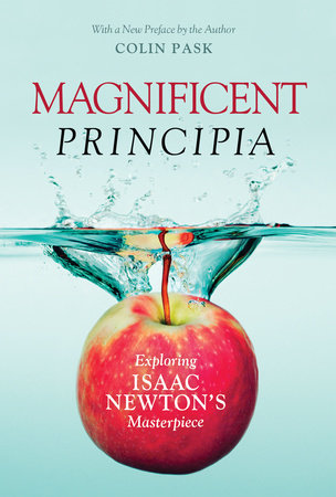 Magnificent Principia