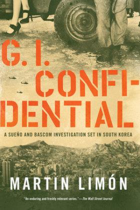 GI Confidential