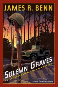 Solemn Graves