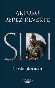 Sidi: Un relato de frontera /Sidi: A Story of Border Towns