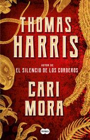 Cari Mora (In Spanish)