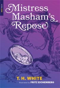 Mistress Masham's Repose