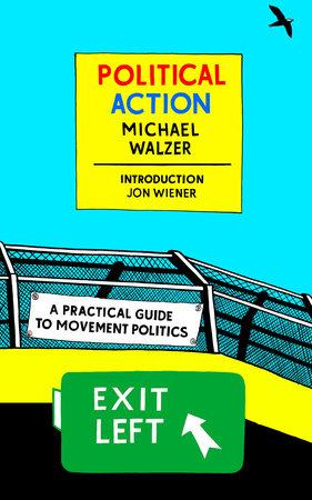 Political Action