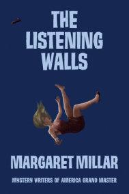 The Listening Walls