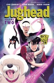 Jughead Vol. 2