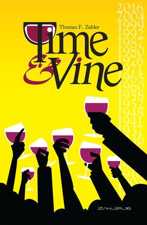 Time & Vine