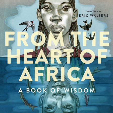 From the Heart of Africa by