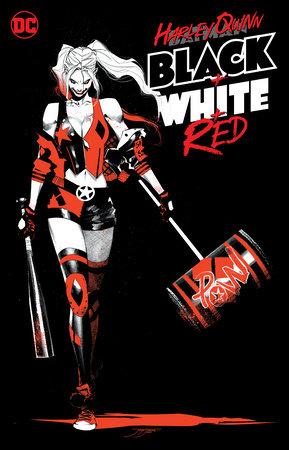 Harley Quinn 17 Vol. 2