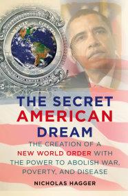 The Secret American Dream