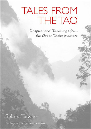 Tales from the Tao by