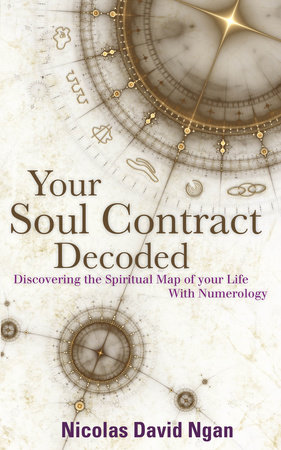 Your soul contract decoded by nicolas david penguinrandomhouse your soul contract decoded by nicolas david malvernweather Image collections