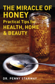 The Miracle of Honey