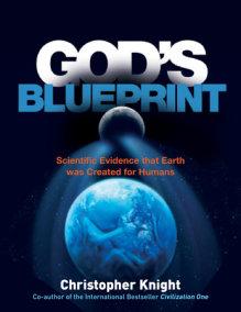 God's Blueprint