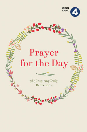 Prayer for the Day Volume I by