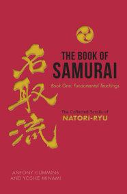 The Book of Samurai