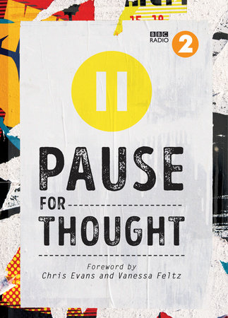 Pause for Thought by BBC Radio 2