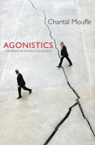 Agonistics