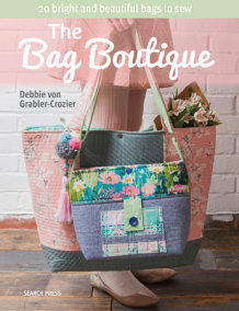 The Bag Boutique