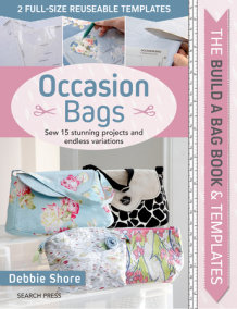 Build a Bag: Occasion Bags
