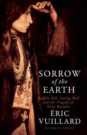 Sorrow of the Earth