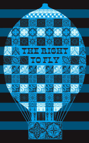 The Right to Fly