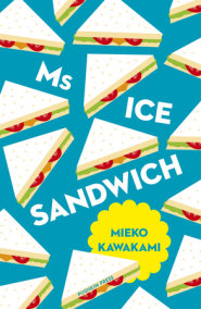 Ms Ice Sandwich
