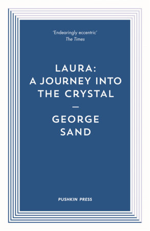 Laura by George Sand